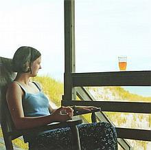 Elizabeth Matheson (NC), Untitled