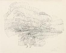 Harold Altman (1924-2003), Untitled