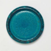 A stoneware vide poche