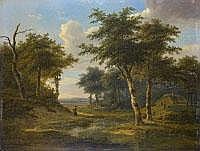 JEAN BAPTISTE COENE 1812 Brüssel- 1862 Brüssel