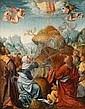 BARTHOLOMÄUS BRUYN D. Ä. , zugeschrieben 1493, Barthel Bruyn, Click for value
