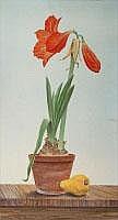 FRANZ LENK Langenbernsdorf 1898 - 1968 Schwäbisch