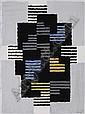 ADOLF FLEISCHMANN Esslingen 1892 - 1968 Stuttgart, Adolf Richard Fleischmann, Click for value
