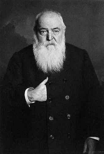Photographs: NICOLA PERSCHEIDMoselweis 1864 -