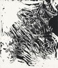 ANSELM REYLE, Untitled, 1999