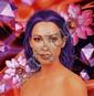 MICHA KLEIN, Solange, 2007