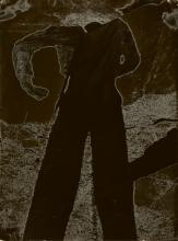 Maurice Tabard, Untitled, 1938