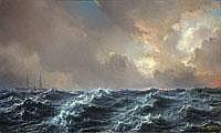 JEAN BAPTISTE HENRI DURAND-BRAGER 1814 Dol - 1870