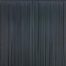 Ian Davenport, Untitled, 1991