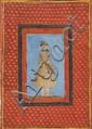 Anonymous. Moghul. Around 1650/1750