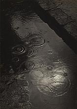 Imre Kinszki, Untitled, 1930s