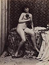 Vincenzo Galdi, Untitled, c. 1900