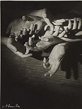 Emery P. Reves-Biro, Untitled, 1930s