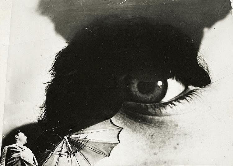 ANTON STANKOWSKI, Photo-Eye