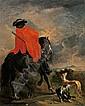 ADRIAEN BEELDEMAKER um 1618 Rotterdam - 1709 Den, Adriaen Cornelisz. Beeldemaker, Click for value