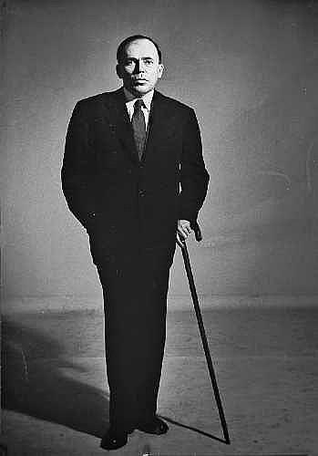 LISELOTTE STRELOW Redel/Hinterpommern 1908 - 1981