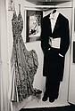 ZOE LEONARD, Dress + Suit (for Nancy), 1990
