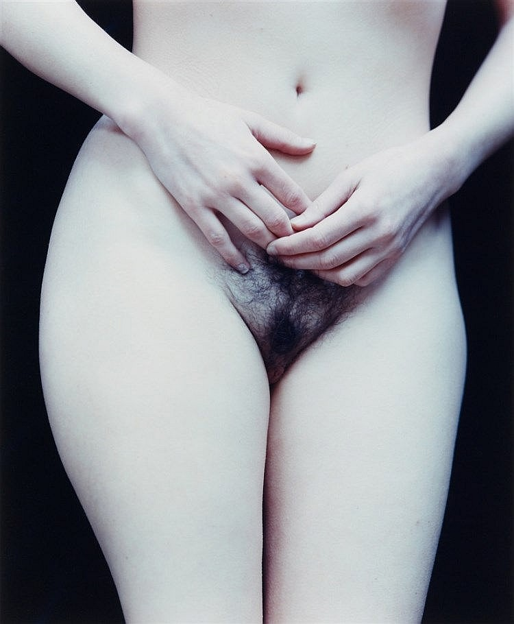 Carla Van de Puttelaar, Untitled, 2000