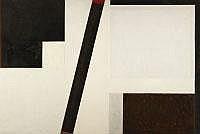 HEINRICH SIEPMANN 1904 - Mülheim/Ruhr - 2002 B