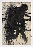 CARL BUCHHEISTER 1890 - Hannover - 1964