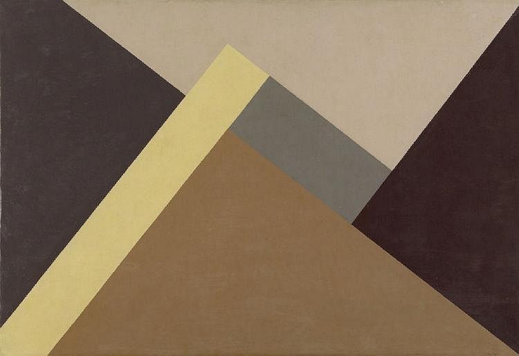 ANDRÉ HEURTAUX, Composition