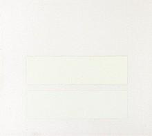 ULRICH ERBEN, Untitled, 1975