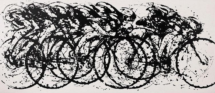 Ferdie Montemayor (1965) For The Win