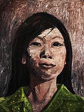 Jonathan Ching (b.1969)