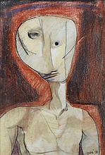 Onib Olmedo (1937-1996)