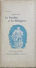 Le Dondiin et les Philippines