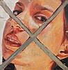 Winner Jumalon (b.1983), Winner Jumalon, Click for value