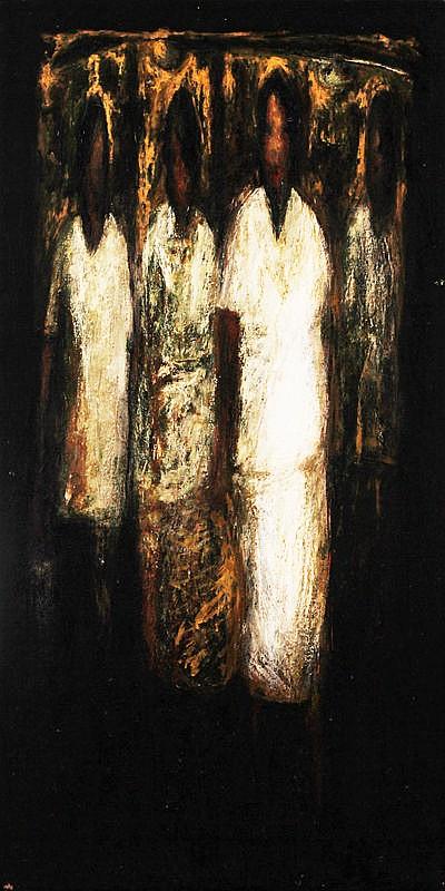 Ferdie Montemayor (b.1965)
