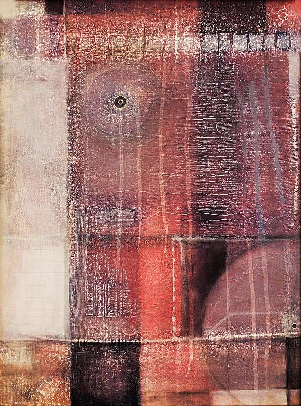 a.) Marina Cruz (b.1982)