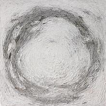 Poklong Anading (b.1975)