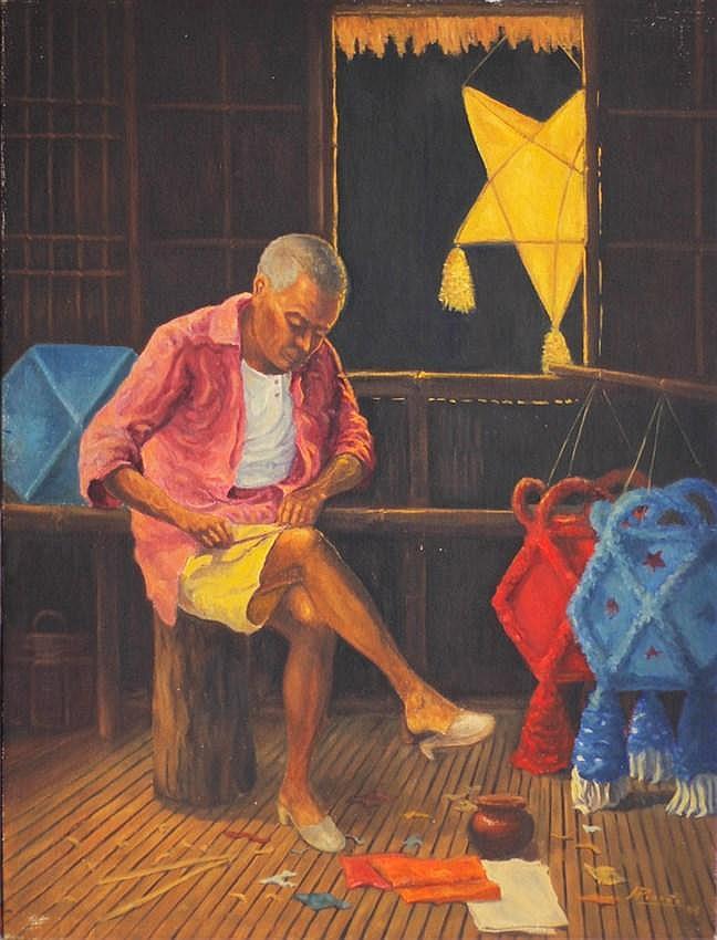 Jorge Pineda (1879-1946)