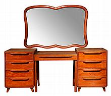 Personal Dresser