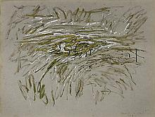 Nena Saguil (1924-1994)    Abstract