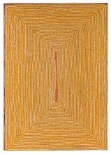 PATRICK TJUNGURRAYI (BORN CIRCA 1943) (Yamatju), (2004) acrylic on canvas