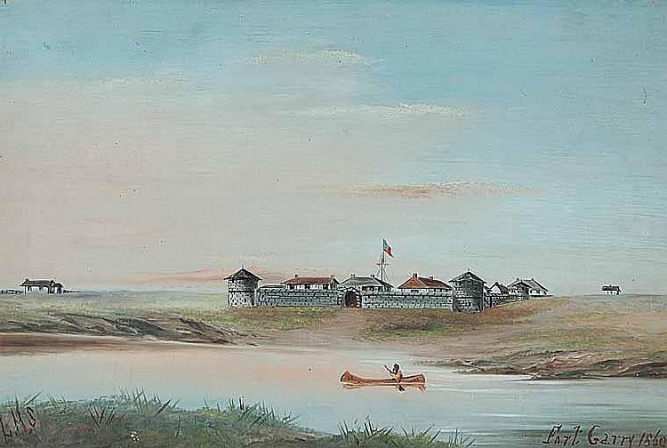 Artist : LIONEL MACDONALD STEPHENSON ~ [1854-1907]