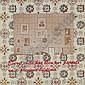 Artist : LES LEVINE ~ [b.1936] Canadian Title :, Les Levine, Click for value