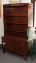 Rway Furniture Co