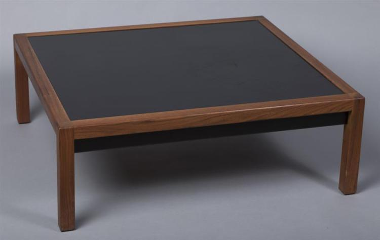 Mid Century Style Coffee Table