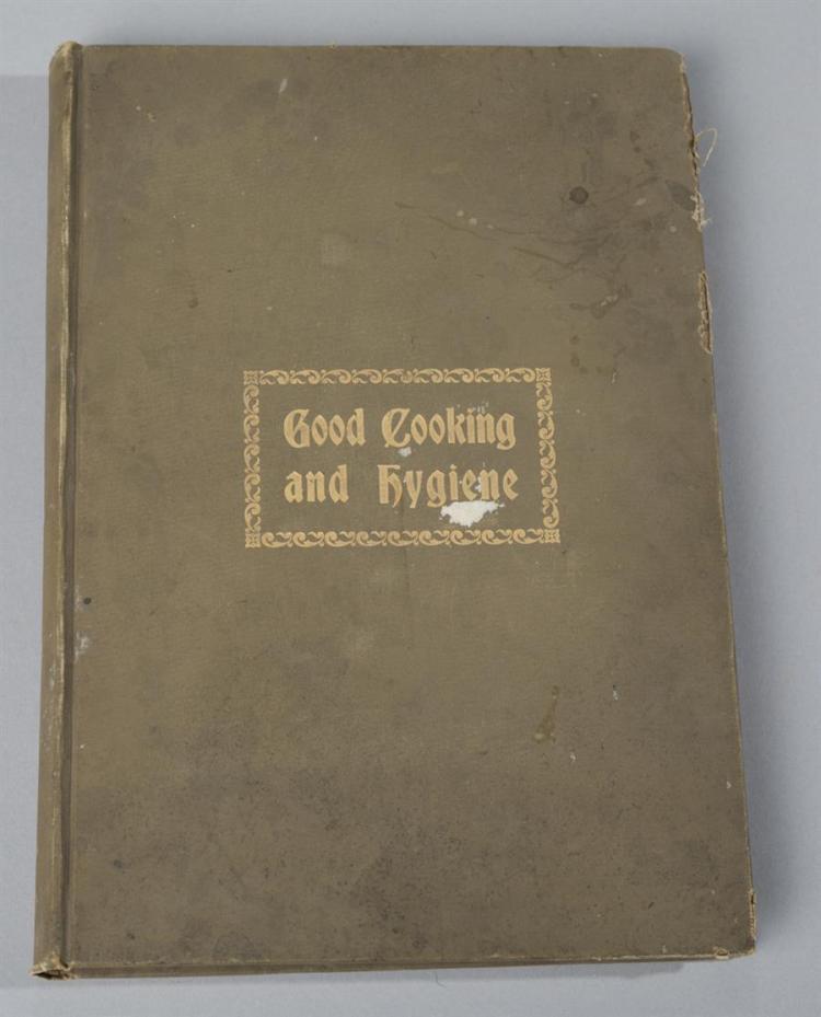 Brandt & Cordes (Publishers), St