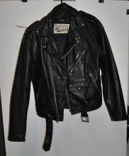 Open Road Thinsulate motorcycle jacket.