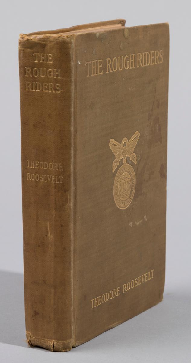 summary of book louis auchincloss theodore roosevelt Theodore roosevelt an autobiography by theodore roosevelt, first edition  roosevelt, theodore auchincloss, louis, editor  8vo - over 7¾ - 9¾ tall book .