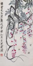 Important Chinese Art - The Taoran Studio Collection