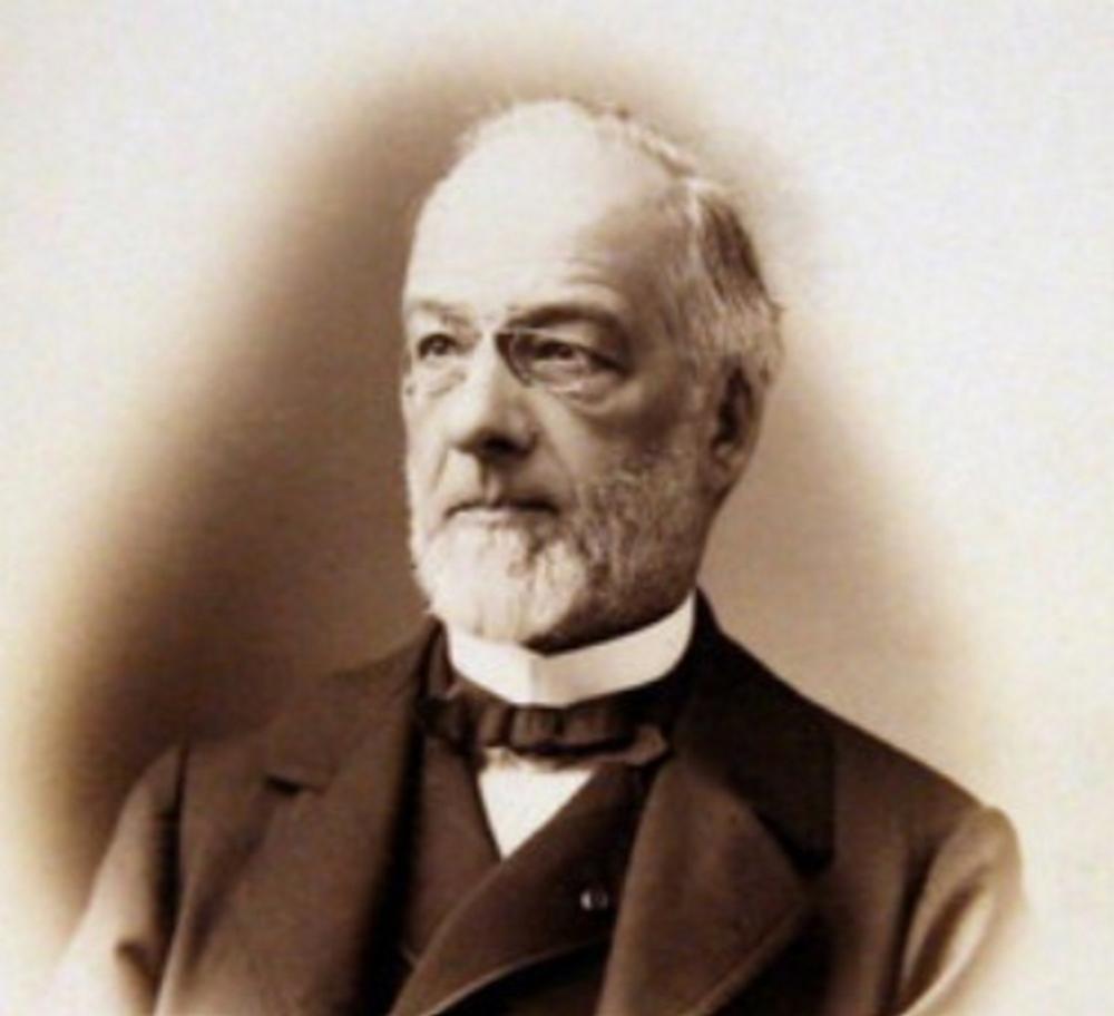 Judge Orders Dreyfus Affair Witness to Testify at Trial