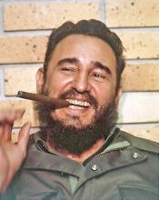 Dictator Fidel Castro Strikes Back at Batista Loyalists Just Months After Assuming Power