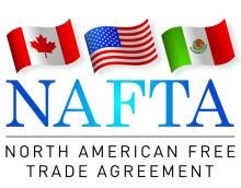President Clinton to Senator Moynihan about NAFTA and