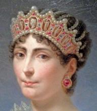 Empress Josephine Requests Compensation for a Farmer Whose Crop Was Confiscated by Napoleon's Army